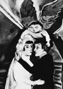 6_3_Chagall_Ehepaar_Engel