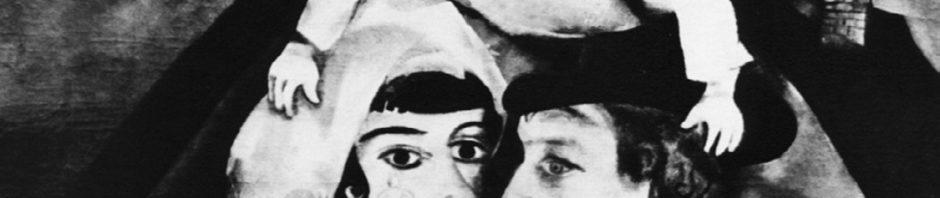 6_3_Chagall_Ehepaar_EngelA