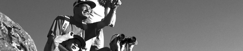 Your holiday. Switzerland. Family hiking in the Toggenburg in Eastern Switzerland. On the Selamatt Alp (1390 m) above Old St. Johann with the Churfirsten in the background.    Endlich Ferien. Ihre Schweiz. Familienwandern im Toggenburg, Ostschweiz. Auf der Alp Selamatt (1390 m) oberhalb Alt St. Johann, im Hintergrund die Churfirsten.    Enfin les vacances. A vous la Suisse. Famille de marcheurs au Toggenbourg, Suisse orientale. A Alp Selamatt (1390 m) au-dessus d'Alt St. Johann, avec les Churfirsten au fond.    Copyright by Switzerland Tourism       By-line: ST/swiss-image.ch